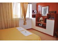 Apartman Đina - Apartman za 2+2 osobe - dubrovnik apartman u starom gradu