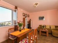 Apartman Radulović - Apartman za 2+2 osobe - dubrovnik apartman u starom gradu