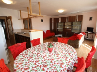 Apartman za odmor Zora - Apartman za 4 osobe - Apartmani Rovinj