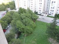 Apartman Split - Apartman za 4 osobe - apartmani split