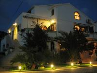 Haus Šuljić - Studio Apartment für 2 Personen - Ferienwohnung Stara Novalja