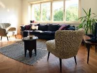 Zentrum Appartements DA Svet Vrbnik - Apartment für 2 Personen - Ferienwohnung Zagreb
