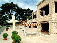 Zentrum Appartements Laptalo - Apartment für 2 Personen (A1) - Ferienwohnung Dubrovnik