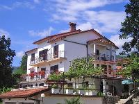 Appartements & Zimmer Grizilo - Apartment für 2 Personen - Ferienwohnung Icici
