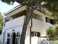 Appartements Villa Pinia - Apartment für 2 Personen (PINIA) - Okrug Donji