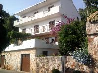 Appartements & Zimmer Bojanić - Studio apartment für 2+1 person - Ferienwohnung Jelsa
