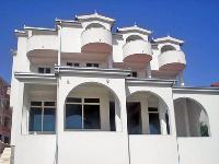 Strand Appartements & Zimmer Jaka - Zimmer für 2 Personen - Zimmer Trogir