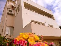 Online Appartements Pera - Apartment für 2 Personen (Bijeli) - Ferienwohnung Hvar