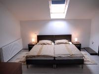 Luxus Zimmer Levicki - Zimmer für 1 Person - Zimmer Jezera