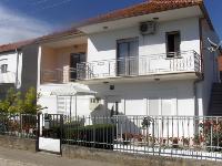 Online Appartements Popić - Apartment für 4+1 Person - Zadar