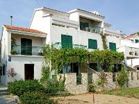 Sommer Unterkunft Zorzi - Apartment für 2 Personen (A2) - Bol