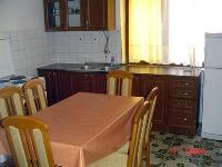 Online Appartements Stupar - Studio apartment für 2+1 person - Ferienwohnung Zadar