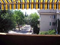 Günstiges Apartments Carlos - Apartment für 4 Personen - Ferienwohnung Split