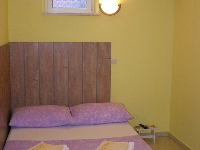 Studio Appartements Stojanac - Studio Apartment für 2 Personen - Ferienwohnung Split