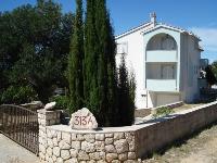 Sommer Unterkunft Jakišnica - Studio Apartment für 2 Personen (S1) - Lun