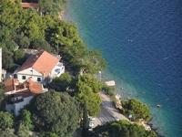 Online Appartements Calypso - Apartment für 3 Personen (A1) - Ferienwohnung Omis