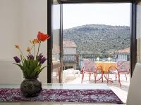 House Sunčani dvori - Apartment für 8+3 Personen - Haus Rogoznica