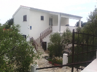 Apartmani Oliva - Apartment für 2 Personen (A2) - Ferienwohnung Maslinica