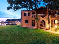 Apartments Sol Amfora - Apartment Classic (A5) - Apartments Umag