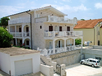 Center Apartments Jerkovic - Studio apartment for 2 persons (1) - Apartments Hvar