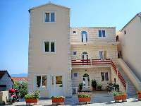Apartments Niko - Room for 2 persons - Rooms Bol