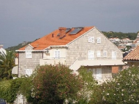 Luxury Apartments Dubrovnik - Apartment for 2 persons (Harmony) - dubrovnik apartment old city