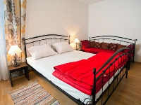 Center Apartments Bose - Apartment for 2+2 persons - apartments split