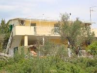Apartments Ružica - Apartment for 2+1 person - Lokva Rogoznica