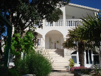 Villa Rora - Apartment for 4 persons - Apartments Sveti Petar u Sumi