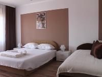 Online Apartments Sumić - Apartment for 6 persons (A1) - apartments makarska near sea