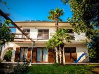 Summer Apartments Cerović - Apartment for 2 persons - Malinska