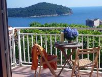 Luxury Apartments & Rooms Mak - Studio apartment for 2 persons (2) - Dubrovnik
