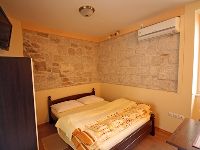 Old Town Apartments Kate - Apartment for 2 persons - Split in Croatia
