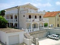 Centre Appartements Jerkovic - Studio appartement pour 2 personnes (1) - Appartements Hvar