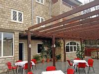 Appartements & Chambres Konalić - Chambre pour 2 personnes - Mokosica
