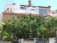 Hébergement Familial Snježana - Chambre pour 2 personnes (A5) - Chambres Fazana