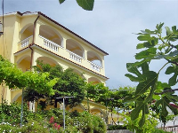 Appartements Online Dalija - House for 2 + 2 persons (A5) - croatia maison de plage