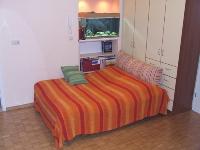 Centre Appartements & Chambres Mira - Chambre pour 3+1 personnes - zadar chambres