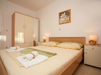 Appartements Villa Vrbat - Appartement (2 Adultes) - Appartements Seget Vranjica