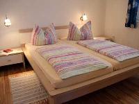 Appartements 4 Delfina - Appartement pour 2+2 personnes (A1/A3) - Appartements Rogoznica