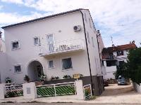 Appartements d'Éte Marko - Appartement pour 4 personnes (A1) - Appartements Rovinj