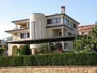 Appartements Online Fantazija - Studio appartement pour 2 personnes (A3) - Appartements Rovinj
