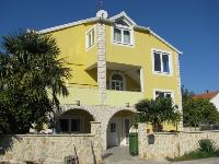 Appartements Štrkalj - Studio appartement pour 2 personnes - Appartements Sibenik