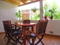 Appartements & Chambres Teo Petrić - Chambre pour 2 personnes (4) - Chambres Hvar