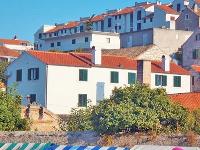 Centre Appartements Stipišić - Appartement pour 5 personnes - Hvar