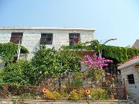 Chambres Ana - Chambre pour 2 personnes (S1) - Chambres Dubrovnik
