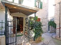 Appartements Silvana - Appartement pour 2 personnes - Appartements Split