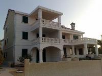 Appartements de Vacances Lavanda - Appartement pour 2 personnes (A3) - Appartements Lokva Rogoznica