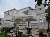 Appartements Iva - Appartement pour 4 personnes - Chambres Razanj