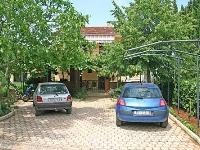 Apartmani Bianca - Appartement pour 2 personnes (S2+1) - Appartements Rovinj